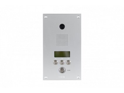 loxone intercom front free 2