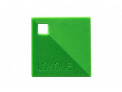 c loxone key fob 2