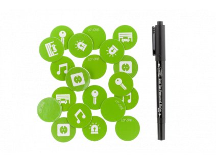 smart tags 01 freig 1