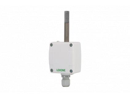 c loxone outside temperature humidity sensor 1@2x