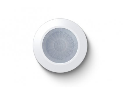 ph presence detector in ceiling shop white 2x