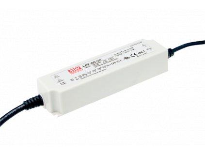 led power supply 03@2x