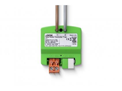 ph shop nano motor controller tree 01 2x@2x