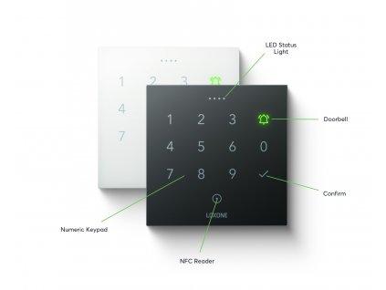 IG Features NFC anthracite EN@2x