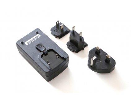 ph shop poe adapter 3@2x