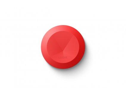 ph shop emergency button@2x