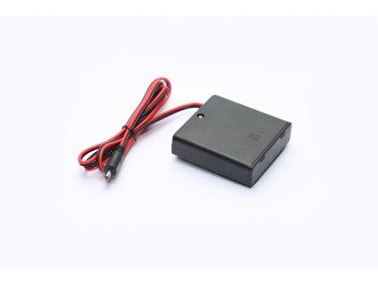 pp battery pack@2x