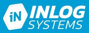 INLOG SYSTEMS s.r.o.