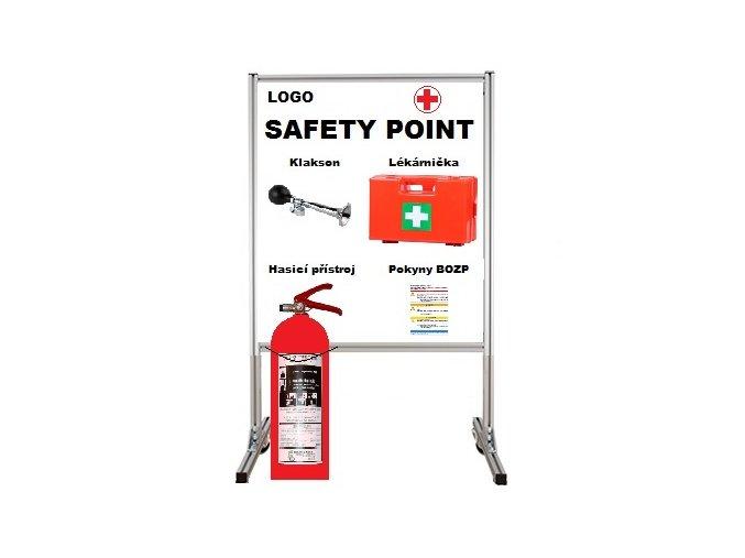 Safetypoint