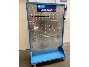 INL toolboard