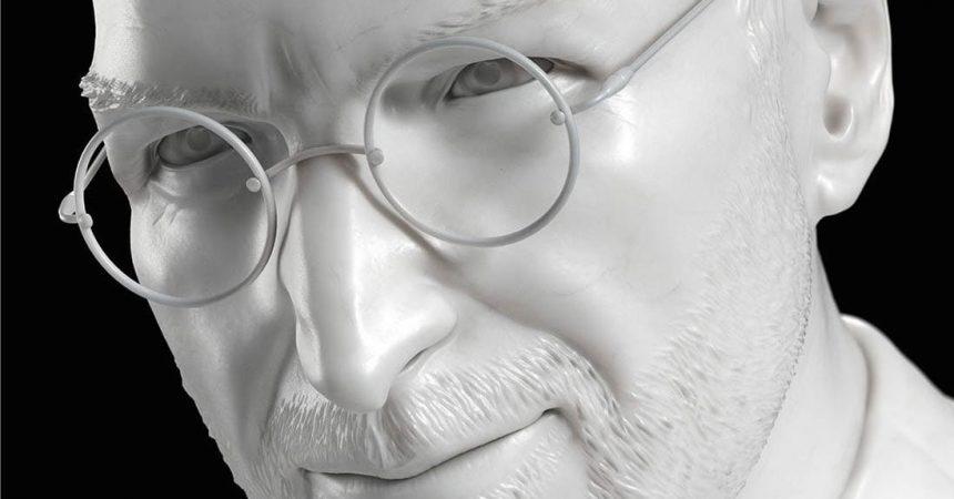 """Apple планира да продава очила """"Steve Jobs Heritage Edition"""""""