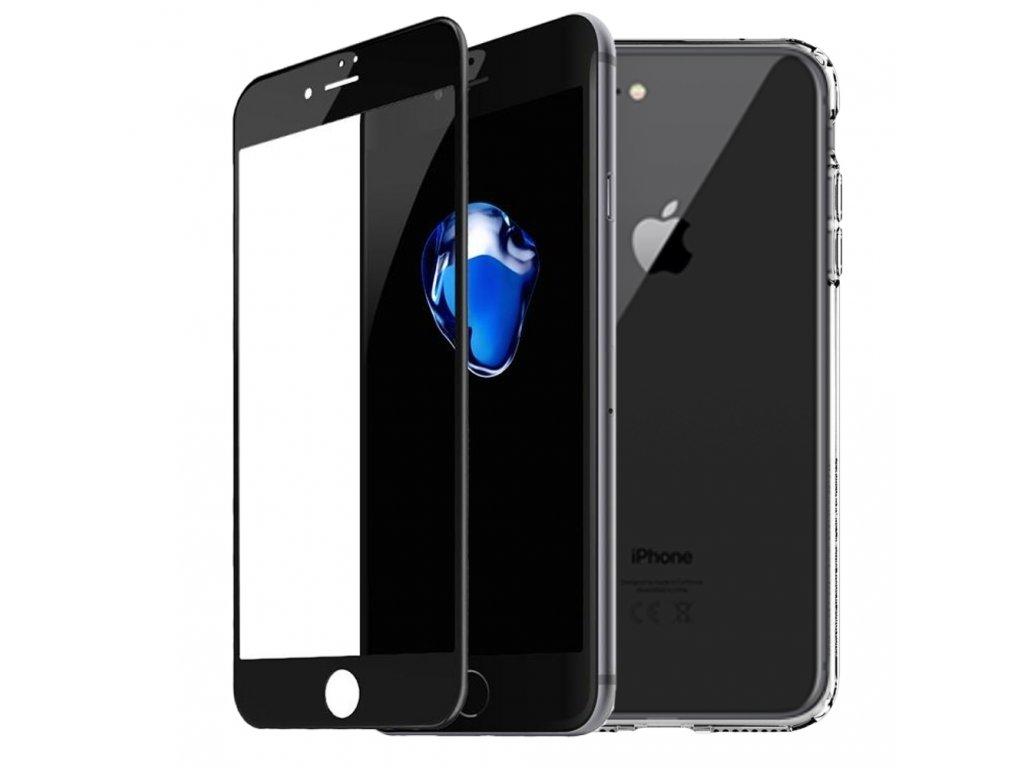 Innocent Crystal Air 360 Set iPhone Case - iPhone 8/7 Plus