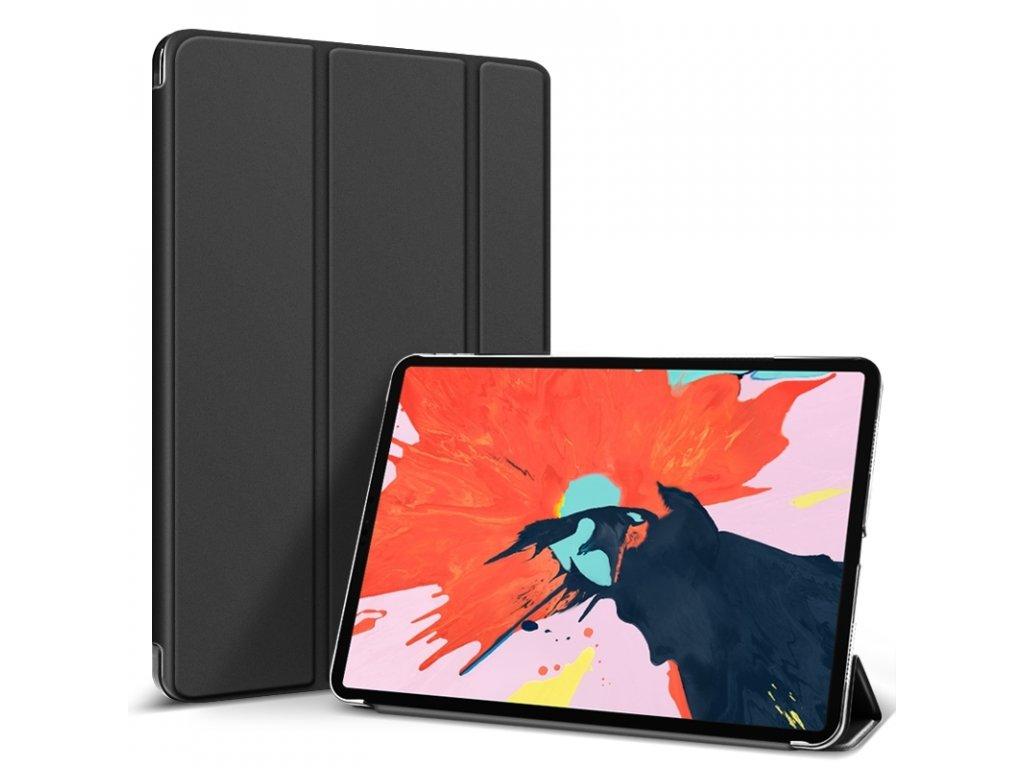 "Innocent Journal Case iPad Pro 12,9"" 2018  - Black"