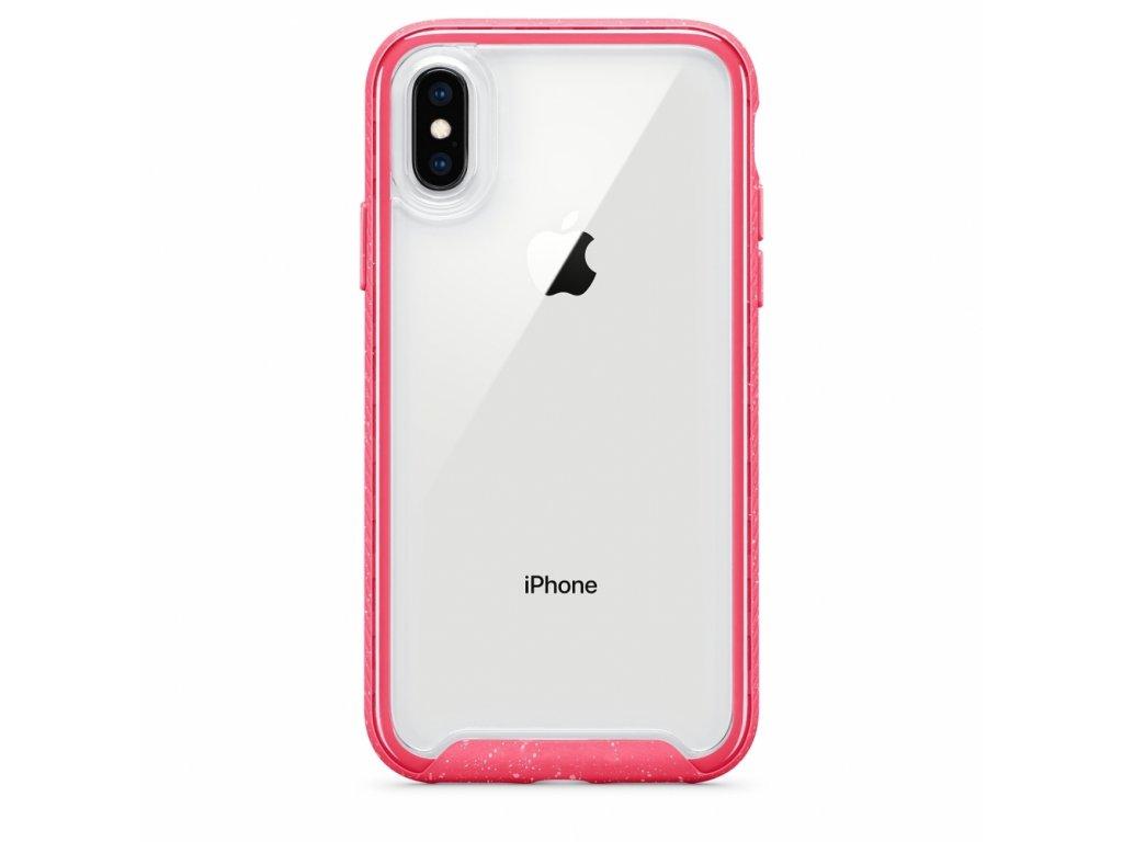 Innocent Splash Case iPhone 8/7 Plus - Pink