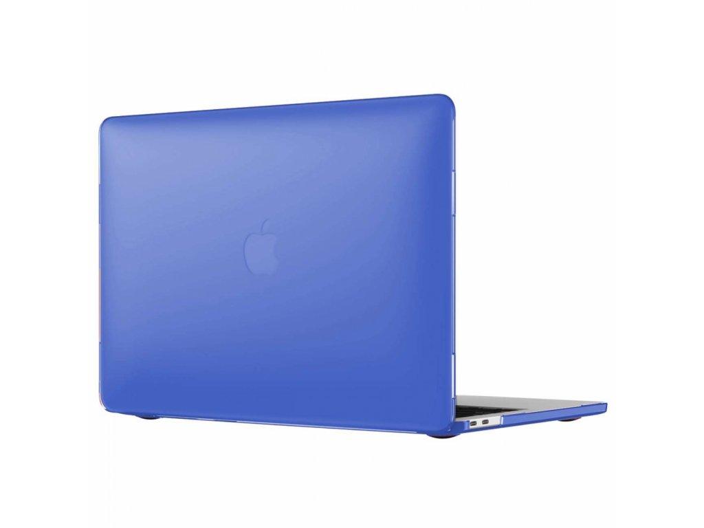 "Innocent SmartShell Case MacBook Air Retina 13"" USB-C - Blue"