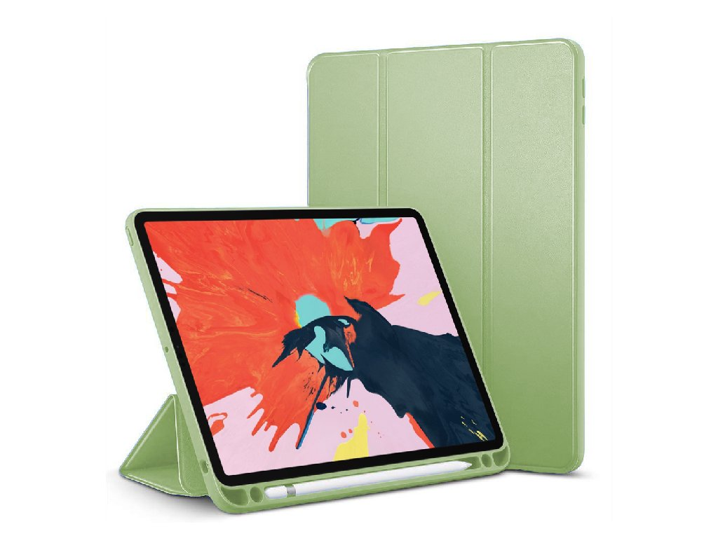 "Innocent Journal Pencil Case iPad Pro 11"" 2018 - Mint"