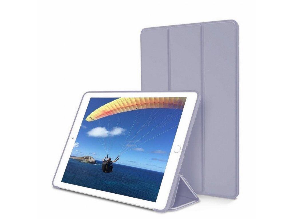 "Innocent Journal Case iPad Air 3 10,5"" 2019 - Lavender"
