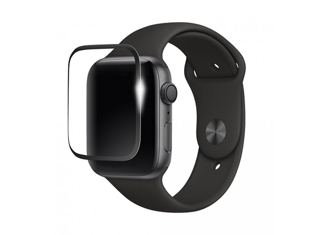 Innocent Magic Glass 3D Apple Watch 40mm Series 4/5/6/SE
