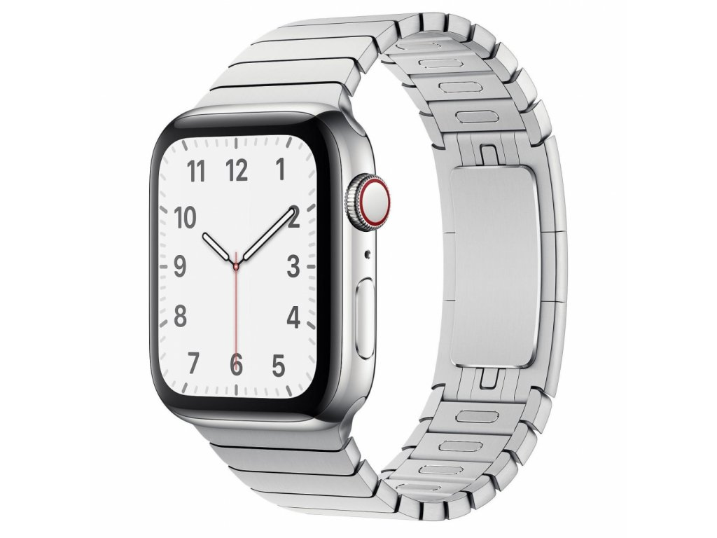 Innocent Cosmos Band Apple Watch 42/44mm - Silver