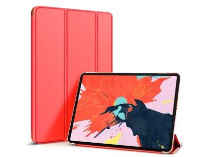 "Innocent Journal Case iPad Pro 12,9"" 2018  - Red"