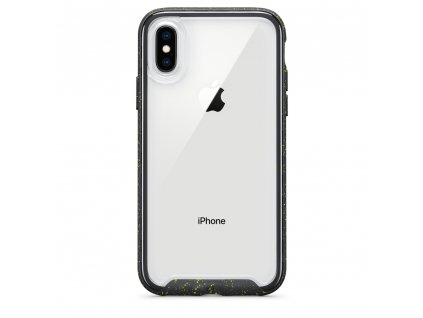 Innocent Splash Case iPhone 8/7 Plus - Black