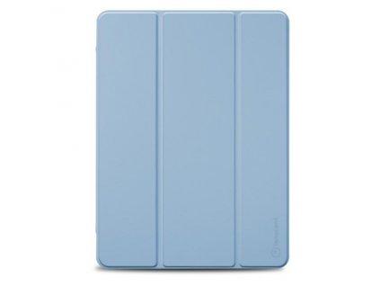 "Innocent Journal Tough Case iPad Air 10.9"" 2020, Pro 11"" 2018  - Blue"