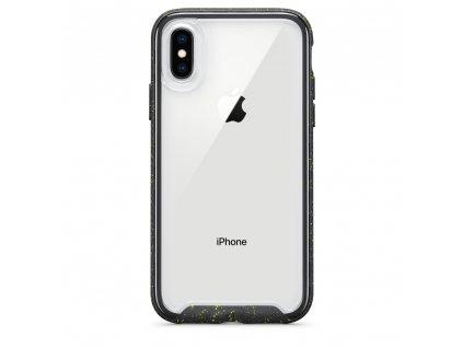 Innocent Splash Case iPhone XR - Black