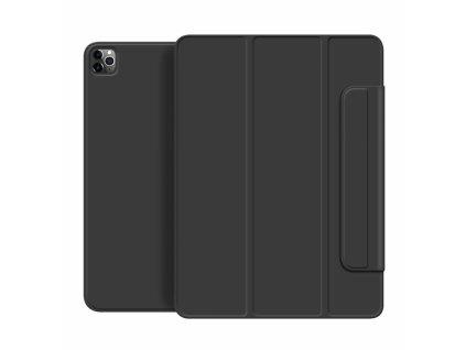 "Innocent Journal Magnetic Click Case iPad Pro 11"" 2020/2021 - Black"