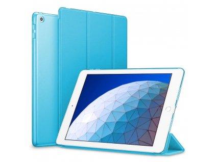 Innocent Journal Case iPad Mini 4 - Blue