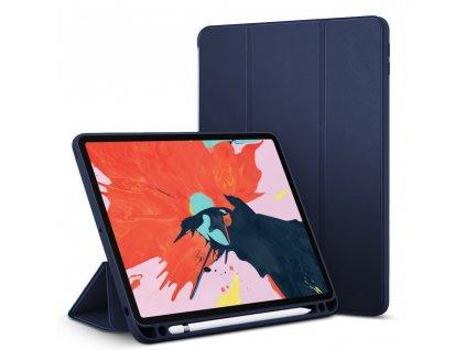 "Innocent Journal Pencil Case iPad Pro 11"" 2018 - Navy Blue"