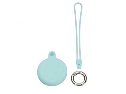 Innocent Pet Case for AirTag - Blue