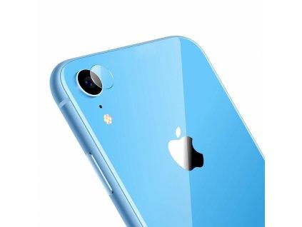 Innocent Magic Glass Camera iPhone XR 2-pack