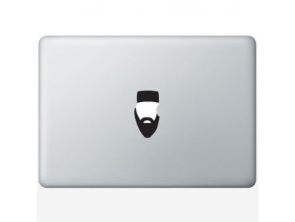 Apple Sticker Turban