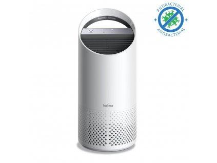 TruSens Z-1000 UV Air Cleaner