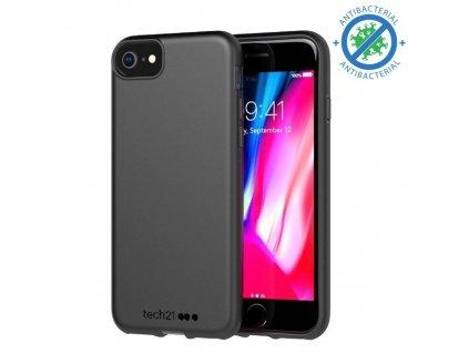 Tech21 Studio Colour Antibacterial Case iPhone 7/8/SE 2020