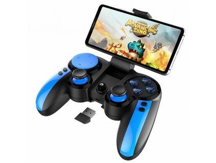 iPega 9090 2.4Ghz & Bluetooth Fortnite Gamepad
