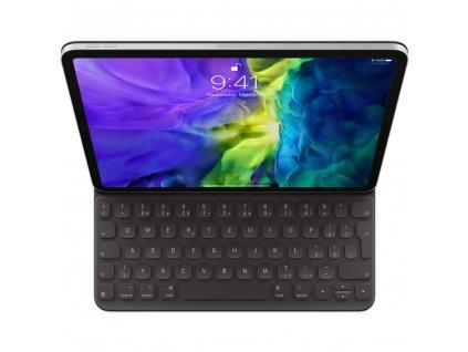 "Apple Smart Keyboard Folio Case 11"" iPad Pro (2nd generation) - Slovak"