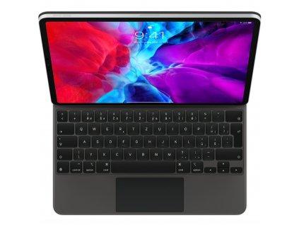 "Apple Magic Keyboard Case 12.9"" iPad Pro - Slovak"