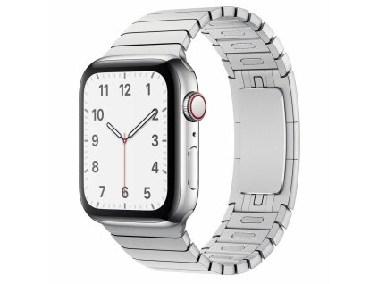 Innocent Cosmos Band Apple Watch 38/40mm - Silver
