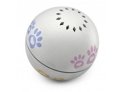 Petoneer Smart Play Ball for Pets