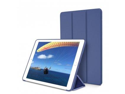 Innocent Journal Case iPad 2/3/4 - Navy Blue