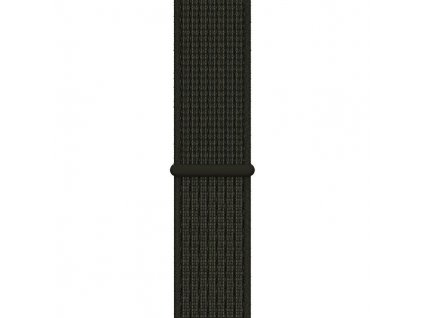 Innocent Sport Loop Boost+ Apple Watch Band 38/40mm - Khaki