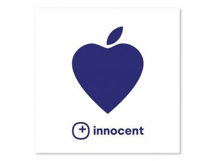 Innocent Gift Card 100€ - Blue