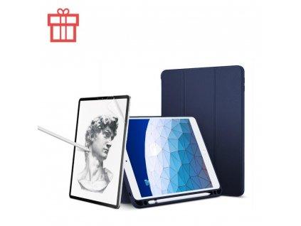 "Innocent iPad Pencil Set Navy Blue - iPad Air 3 / Pro 10.5"""