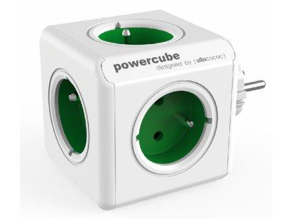 PowerCube Original USB - Green