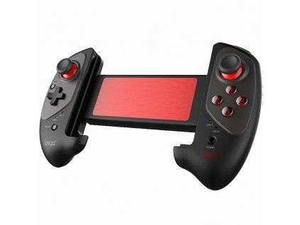 """iPega 9083 Bluetooth Extending Game Controller max 10"""" - Black"""