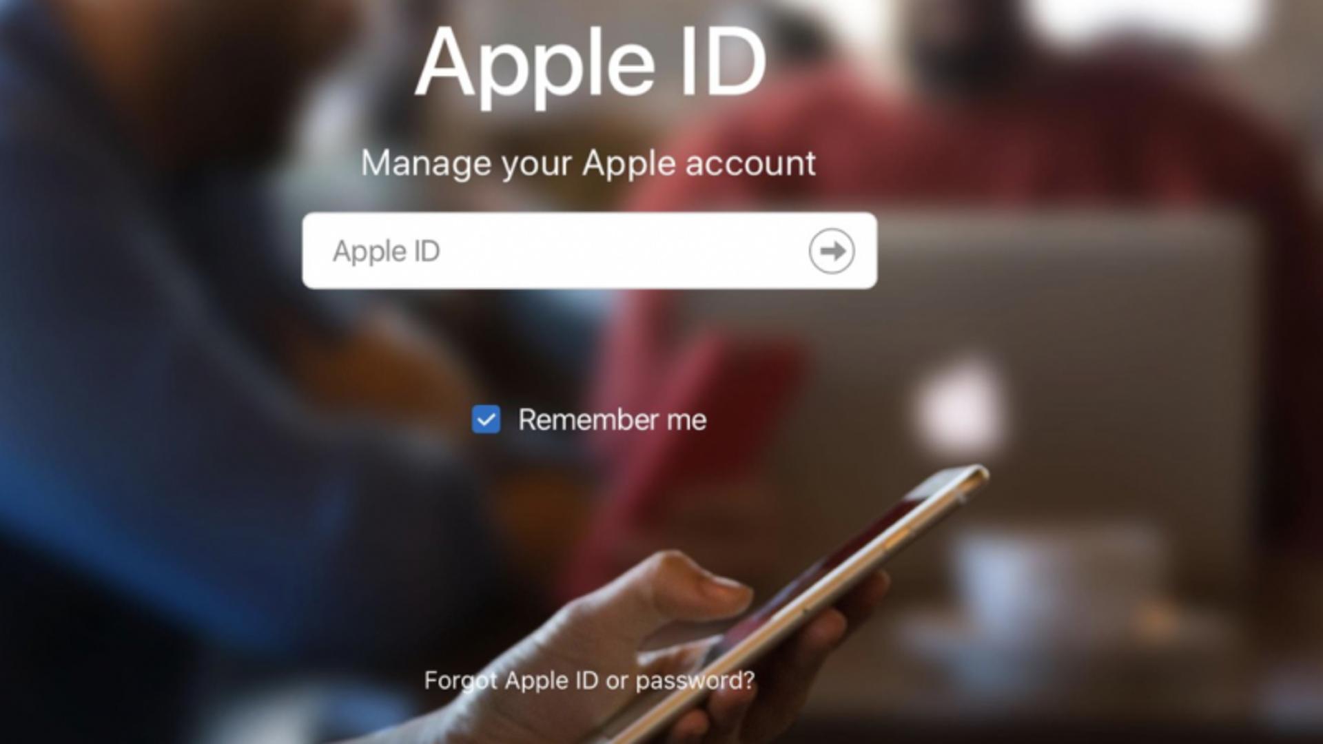 iOS 15 umožňuje rodině přístup k údajům po smrti uživatele