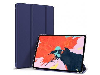 "Innocent Journal Case iPad Pro 12,9"" 2018  - Navy blue"