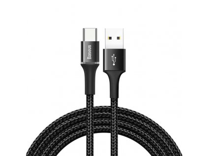 Baseus Data USB to Type-C Cable 1m