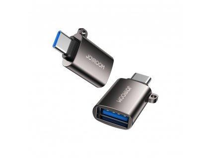 Joyroom S-H151 Adapter Type-C to USB